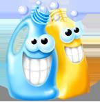 EaseUS CleanGenius 4.0.1
