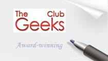 club geeks review
