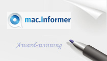 Mac informer review