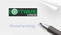 Softwarecrew review